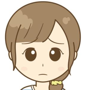 Tokuko (Hmm)